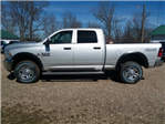2018 Ram 2500 Crew Cab 4x4,  Pickup #C18276 - photo 18