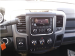 2018 Ram 2500 Crew Cab 4x4,  Pickup #C18276 - photo 24