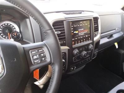 2018 Ram 1500 Crew Cab 4x4,  Pickup #C18311 - photo 23