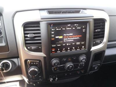 2018 Ram 1500 Crew Cab 4x4,  Pickup #C18311 - photo 24