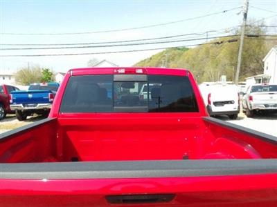 2018 Ram 1500 Crew Cab 4x4,  Pickup #C18311 - photo 16