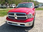 2018 Ram 1500 Crew Cab 4x4,  Pickup #C18311 - photo 4
