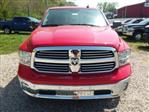 2018 Ram 1500 Crew Cab 4x4,  Pickup #C18311 - photo 5