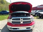 2018 Ram 1500 Crew Cab 4x4,  Pickup #C18311 - photo 6