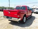 2018 Ram 1500 Crew Cab 4x4,  Pickup #C18311 - photo 13