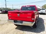2018 Ram 1500 Crew Cab 4x4,  Pickup #C18311 - photo 14