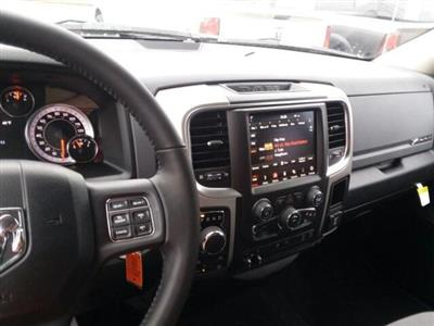2018 Ram 1500 Crew Cab 4x4,  Pickup #C18320 - photo 23
