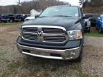 2018 Ram 1500 Crew Cab 4x4,  Pickup #C18320 - photo 4