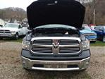 2018 Ram 1500 Crew Cab 4x4,  Pickup #C18320 - photo 6