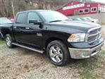 2018 Ram 1500 Crew Cab 4x4,  Pickup #C18320 - photo 10