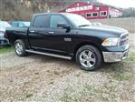 2018 Ram 1500 Crew Cab 4x4,  Pickup #C18320 - photo 11