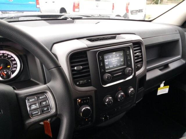 2018 Ram 1500 Crew Cab 4x4,  Pickup #C18330 - photo 22