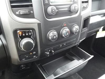 2018 Ram 1500 Crew Cab 4x4,  Pickup #C18330 - photo 25
