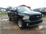 2018 Ram 1500 Crew Cab 4x4,  Pickup #C18330 - photo 10