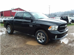 2018 Ram 1500 Crew Cab 4x4,  Pickup #C18330 - photo 11