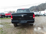 2018 Ram 1500 Crew Cab 4x4,  Pickup #C18330 - photo 15