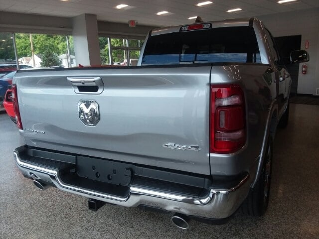 2019 Ram 1500 Crew Cab 4x4,  Pickup #C18354 - photo 13