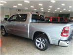 2019 Ram 1500 Crew Cab 4x4,  Pickup #C18354 - photo 2