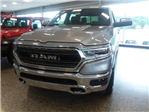 2019 Ram 1500 Crew Cab 4x4,  Pickup #C18354 - photo 4
