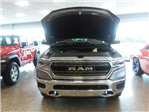 2019 Ram 1500 Crew Cab 4x4,  Pickup #C18354 - photo 6
