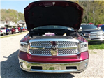 2018 Ram 1500 Crew Cab 4x4, Pickup #C18356 - photo 6
