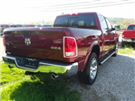 2018 Ram 1500 Crew Cab 4x4, Pickup #C18356 - photo 13