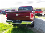 2018 Ram 1500 Crew Cab 4x4, Pickup #C18356 - photo 14
