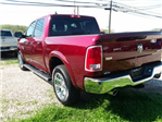 2018 Ram 1500 Crew Cab 4x4, Pickup #C18356 - photo 2