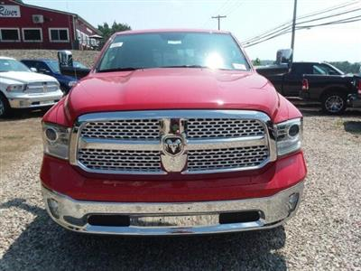 2018 Ram 1500 Crew Cab 4x4,  Pickup #C18373 - photo 5