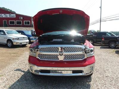 2018 Ram 1500 Crew Cab 4x4,  Pickup #C18373 - photo 6