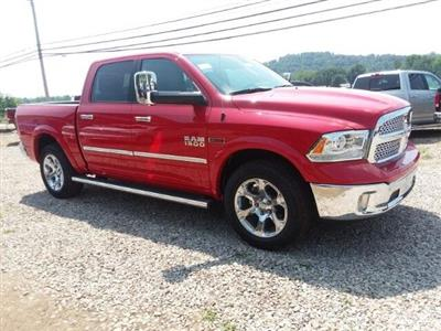 2018 Ram 1500 Crew Cab 4x4,  Pickup #C18373 - photo 11