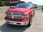 2018 Ram 1500 Crew Cab 4x4,  Pickup #C18373 - photo 4