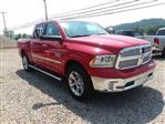 2018 Ram 1500 Crew Cab 4x4,  Pickup #C18373 - photo 10