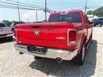2018 Ram 1500 Crew Cab 4x4,  Pickup #C18373 - photo 14