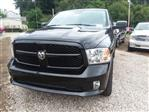 2018 Ram 1500 Quad Cab 4x4,  Pickup #C18411 - photo 4
