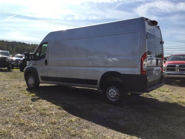 2018 ProMaster 2500 High Roof FWD,  Empty Cargo Van #C18497 - photo 25
