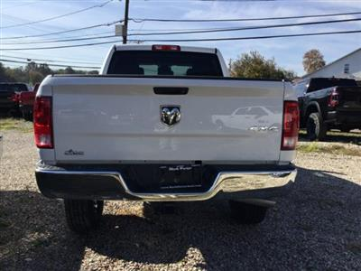 2018 Ram 2500 Crew Cab 4x4,  Pickup #C18505 - photo 11