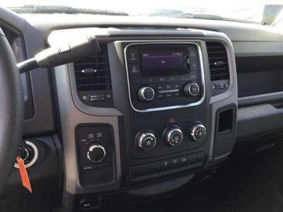 2018 Ram 2500 Crew Cab 4x4,  Pickup #C18505 - photo 20