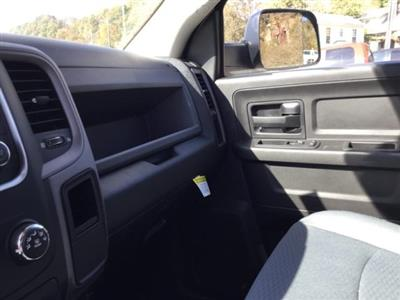 2018 Ram 2500 Crew Cab 4x4,  Pickup #C18505 - photo 26