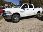 2018 Ram 2500 Crew Cab 4x4,  Pickup #C18505 - photo 13