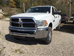 2018 Ram 2500 Crew Cab 4x4,  Pickup #C18505 - photo 4