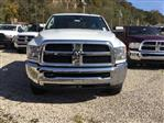 2018 Ram 2500 Crew Cab 4x4,  Pickup #C18505 - photo 5