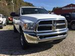 2018 Ram 2500 Crew Cab 4x4,  Pickup #C18505 - photo 7