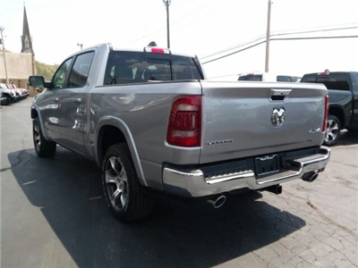 2019 Ram 1500 Crew Cab 4x4,  Pickup #C19005 - photo 2
