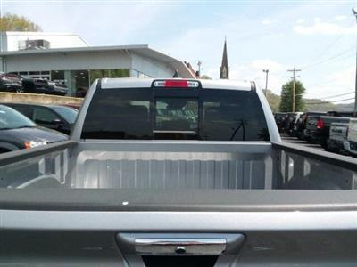 2019 Ram 1500 Crew Cab 4x4,  Pickup #C19005 - photo 16
