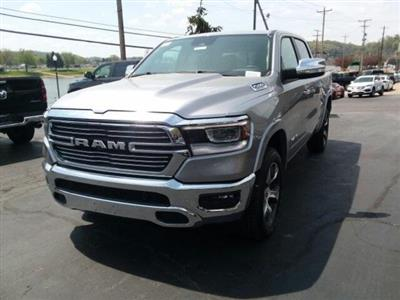 2019 Ram 1500 Crew Cab 4x4,  Pickup #C19005 - photo 4