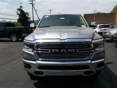 2019 Ram 1500 Crew Cab 4x4,  Pickup #C19005 - photo 5