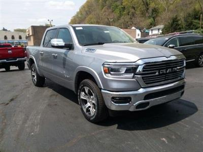 2019 Ram 1500 Crew Cab 4x4,  Pickup #C19005 - photo 10
