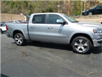 2019 Ram 1500 Crew Cab 4x4,  Pickup #C19005 - photo 12