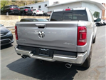2019 Ram 1500 Crew Cab 4x4,  Pickup #C19005 - photo 14